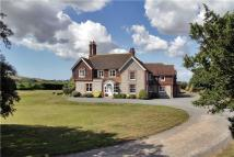 7 bed Detached house for sale in Firle, Lewes...