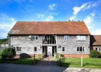 6 bed Detached house in Prestwood Lane, Ifield...