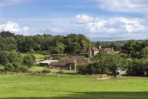 Vowels Lane Detached house for sale