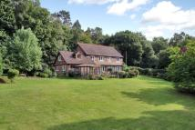 5 bed Detached home for sale in Tanyard Lane, Danehill...