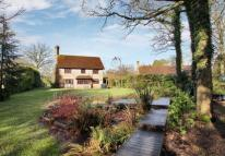 5 bed Detached property for sale in Warrenwood...