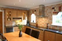 5 bed Detached home for sale in Cresswell, Morpeth...