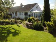 3 bedroom Bungalow for sale in Green Lane, Morpeth...