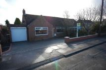 2 bed Semi-Detached Bungalow for sale in Westfield, Morpeth...