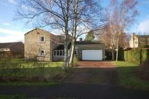 Whitegates Detached property for sale