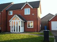 semi detached property to rent in Widdrington Station...