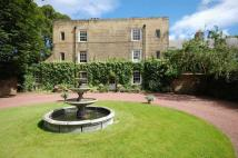 Stone House for sale in Hepscott, Morpeth