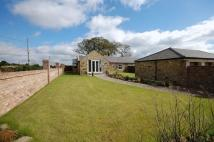 property for sale in Arcot Grange, Cramlington