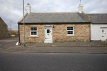 2 bed Cottage in Front Street, Morpeth