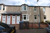 2 bedroom Flat to rent in Carlisle View, Morpeth...