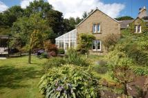 Cottage for sale in Wingates, Morpeth