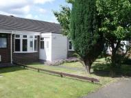 Bungalow to rent in Ellington, Morpeth