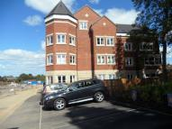 Apartment to rent in Loandsdean Wood, Morpeth...