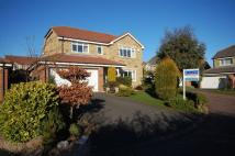 Low Farm Detached house for sale