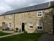 3 bed property in Kielder House...