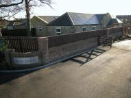 4 bed property for sale in Arcot Grange, Cramlington