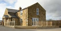 4 bedroom Detached property for sale in Arcot Grange, Cramlington