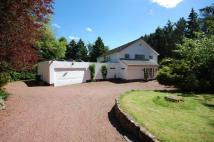 4 bedroom Detached house for sale in Breewood, Fulbeck...