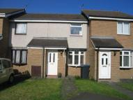 property to rent in Pegswood, Belsay Close