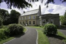 8 bed Detached property in Whickham Park House...