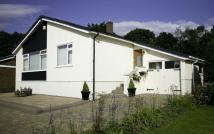 Detached Bungalow for sale in Trajan Walk...