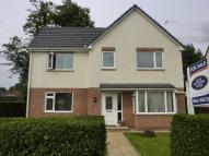 3 bed Detached home for sale in Windsor Crescent...