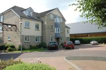 1 bedroom Apartment for sale in Cecil Court, Ponteland