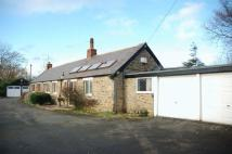 3 bedroom Detached Bungalow for sale in Front Street, Dinnington