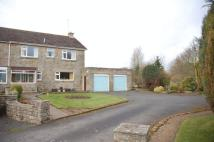 4 bedroom semi detached home for sale in Grange Road, Stamfordham