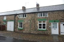 1 bed Cottage for sale in Brewery Cottages...