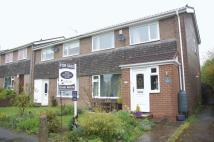 Twizell Place Terraced property for sale