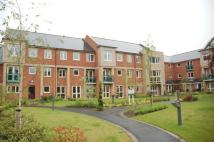 Apartment in North Road, Ponteland
