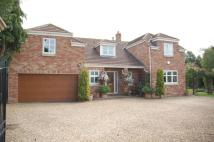 new house in Darras Hall - Middle...