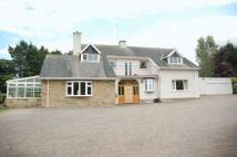 5 bedroom Detached property in The Martins, Prestwick