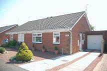 Paddock Hill Bungalow for sale