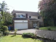 4 bed Detached property in Eastern Way...