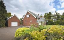 Pennylea Detached house for sale