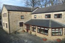 The Stables Detached house for sale