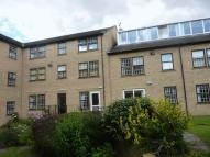 2 bedroom Apartment in Meadowfield Park...