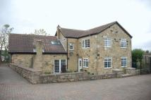 5 bedroom Detached property in Pawston Road...