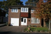 Detached house in East Acres, Dinnington