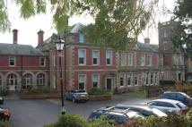 Apartment for sale in Whalton Park, Morpeth