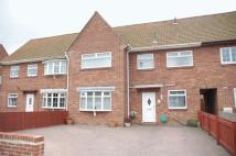 4 bed Terraced house for sale in Thornhill Road, Ponteland
