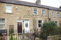 3 bed Terraced house in Algernon Terrace, Wylam