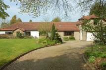 property for sale in Apple Cottage, Medburn