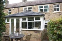 property for sale in Street Houses, Wylam
