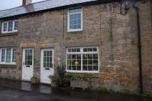 property for sale in South Side, Stamfordham Newcastle Upon Tyne