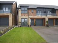 4 bedroom Terraced home for sale in Arcot Grange...