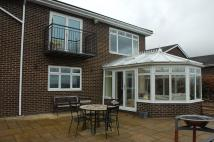 4 bedroom Detached Bungalow for sale in Killiebrigs...