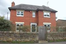 Detached home for sale in Main Road, Ovingham...